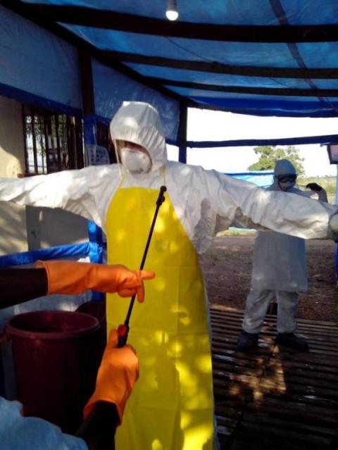 guinea ebola5 580x773