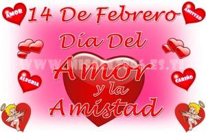 14-de-febrero-dia-de-san-valentin-dia-del-amor-y-la-amistad22222222222222222222222222-300x194
