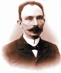 Jose-Marti-Perez