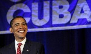 obama_visita_cuba_der_fpt2