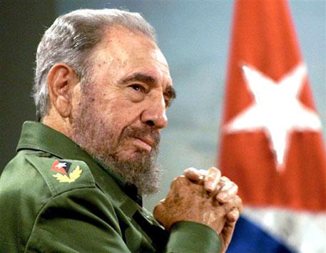 fidel-castro-lider-de-la-revolucion-cubana
