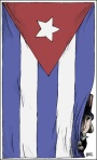 Cuba, una obsesión norteamericana. Por Fabián EscalanteFont