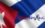 # Cuba ratifica apoyo a #Venezuela ante Orden Ejecutiva firmada por DonaldTrump