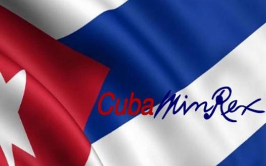 MINREX ratifica apoyo a Venezuela.
